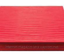 Стільниця Arpa 0561 corallo