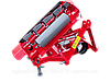 Фреза садовая  боковая GS-100/R MCMS (WARKA)
