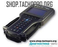 Дилерский сканер GM TECH 2