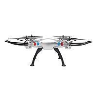 """Квадрокоптер """"Syma X8G"""" с возможностью установки GoPro"""