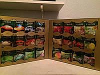 """Подарочный набор Чай """"Greenfield"""" Ассорти, 96 пак."""