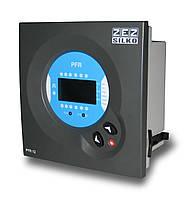 Регулятор реактивной мощности PFR 06 Zez Silko