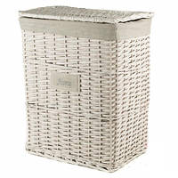 Короб для хранения (2 шт. в комплекте, 48*36*58 см)