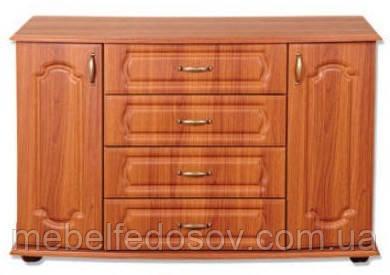 комод дженифер, набор мебели для спальни дженифер