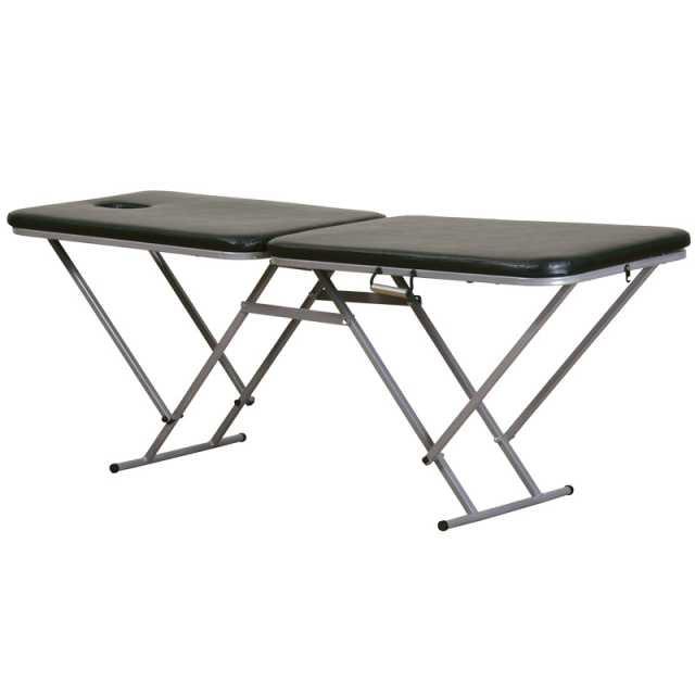 Массажный стол Inter Atletik Gym (ST 701)