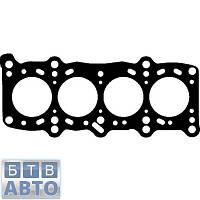 Прокладка ГБ Fiat Doblo 1.2 8v (Corteco 414556P)