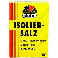 Гидроизоляция ISOLIER SALZ DUFA
