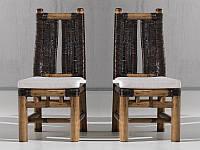 SURYA бамбуковые стул для столовой