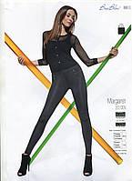 Леггинсы женские модельные Bas Bleu Margaret 200 Den