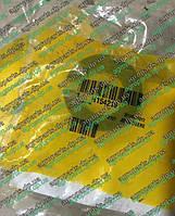 Уплотнение H154216 подшипника клавиш John Deere SEAL,WALKER BRG сальник Н151597, фото 1