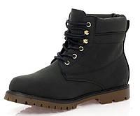 Качественные женские ботинки, очень удобные (еврозима)   размеры 40, фото 1