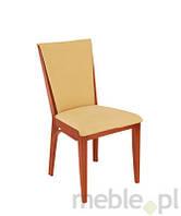 Деревянный стул ФЛОРЕНЦИЯ с возможностью подлокотников