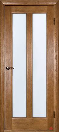 Двери Белоруссии Дива ПОО дуб рустикаль, фото 2