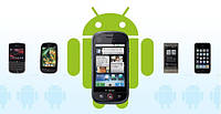 Купить китайский телефон на базе Андроид !!!
