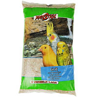 Versele-Laga Песок для крупных и средних попугаев, фото 1