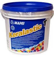 Клей для плитки KERALASTIC 10кг