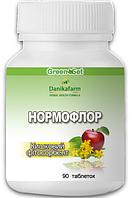 Нормофлор – кишечный фитосорбен