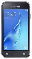 Мобильный телефон Samsung SM-J105H
