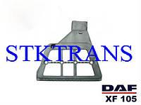 Подножка DAF XF105 R/L
