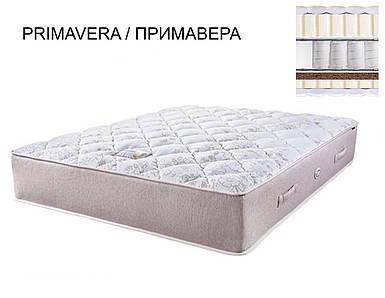 Матрас Примавера