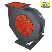 Вентилятор ВРП №2,5