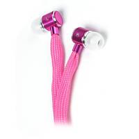 Гарнитура Maxxter EPM-108P-MV Pink
