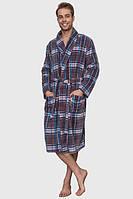 Мужские пижамы,халаты,майки.