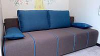 Стильный диванчик