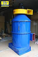 Агрегат пылеулавливающий ЗИЛ-900 М