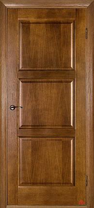 Двери Белоруссии Лестница ПГ дуб рустикаль, фото 2