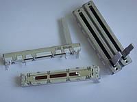 Фейдер для NUMARK M950, MX05, DM950USB, iM1, iM9, M1, M1USB, M8