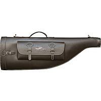 Футляр для гладкоствольного оружия в разобранном виде Acropolis ФО-16ан (80х25)