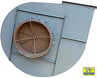Дымосос ДН-11,2 (ВДН-11,2)