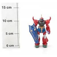 Игрушка робот-трансформер 3399