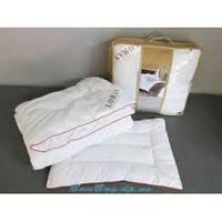 Матрасы, подушки, одеяла, конверты