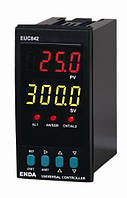 Универсальные устройства управления EUC 842