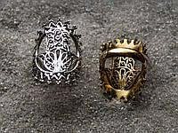 Кольцо с Хамса