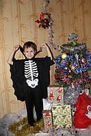 Детский карнавальный костюм Кощей-бессмертный- прокат, киев, троещина