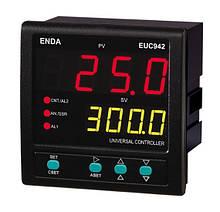 Універсальні пристрої управління EUC 942