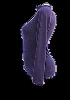 Гольф кашемировый производства Турции размер 48-54 код 090