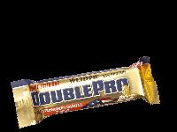 Weider Double Pro Bar 24x50g