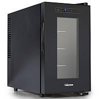 Холодильник винный TRISTAR WR-7508