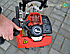 Мотокультиватор Кентавр МК 10-2 (1,5 л.с.), фото 5