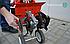Мотокультиватор Кентавр МК 10-2 (1,5 л.с.), фото 6