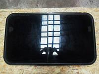 Стекло боковой двери раздвижное для Peugeot Boxer, фото 1