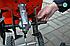Мотокультиватор Кентавр МК 10-2 (1,5 л.с.), фото 7