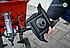 Мотокультиватор Кентавр МК 10-2 (1,5 л.с.), фото 8