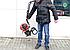 Мотокультиватор Кентавр МК 10-2 (1,5 л.с.), фото 10