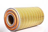 13023273 фильтр воздушный (AF0041+AF0042) Deutz (Дойц) TD226B