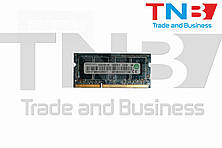 Б/В SODIMM DDR3 1024Mb; PC-8500 Ramaxel